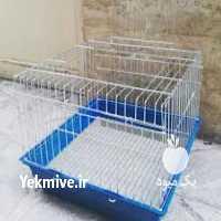 فروش وسایل وسایل خانگی حیوانات در تهران