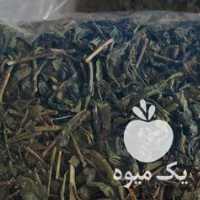 فروش چای بهاره لاهیجان در گیلان