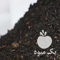 فروش چای بهاره و مرغوب لاهیجان عمده در تهران